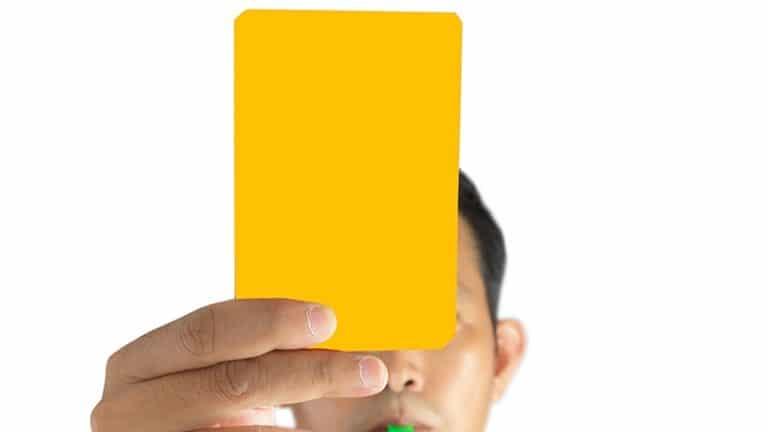 orange card soccer e1581949762917