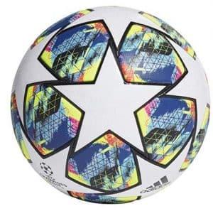 ○ Soccer Balls ○ soccer ball clf