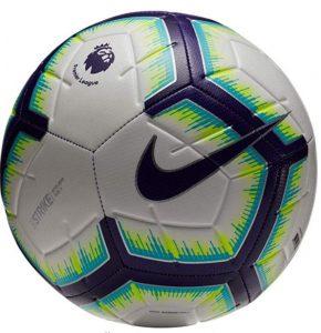○ Soccer Balls ○ soccer ball epl