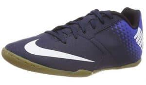 indoor soccer cleats