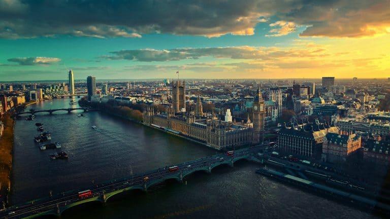 London City view e1571304451498